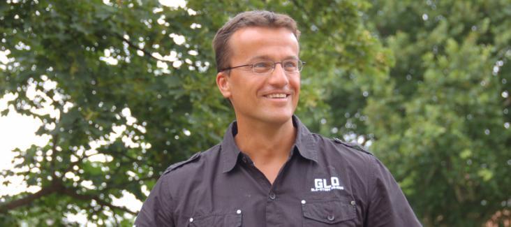 Erwin Mayer