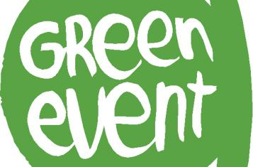 Green Event mehr demokratie! camp
