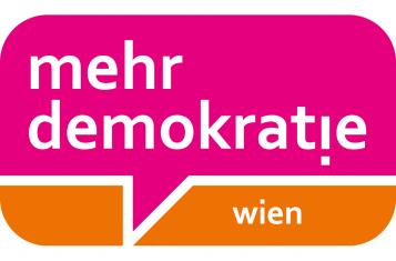 mehr demokratie! wien