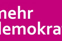 MD! Regionalteam Wien - Logo