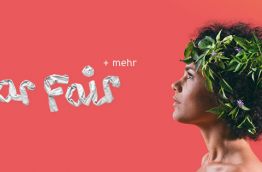 Wear Fair Initiativendorf mehr demokratie!